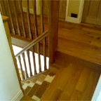 wooden-staircase-doors-1