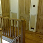 wooden-staircase-doors-3