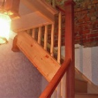 wooden-staircase-3