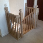 joinery-photos-staircase-11