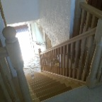 joinery-photos-staircase-12