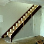 joinery-photos-staircase-15
