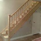 joinery-photos-staircase-16