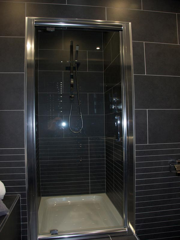 Bathroom Joinery Services in Teesside