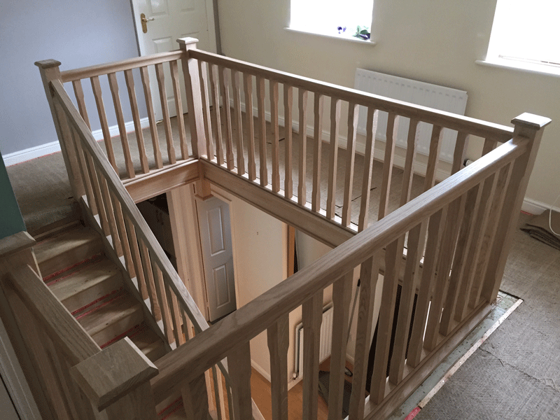joiner-2015-tesside-staircase