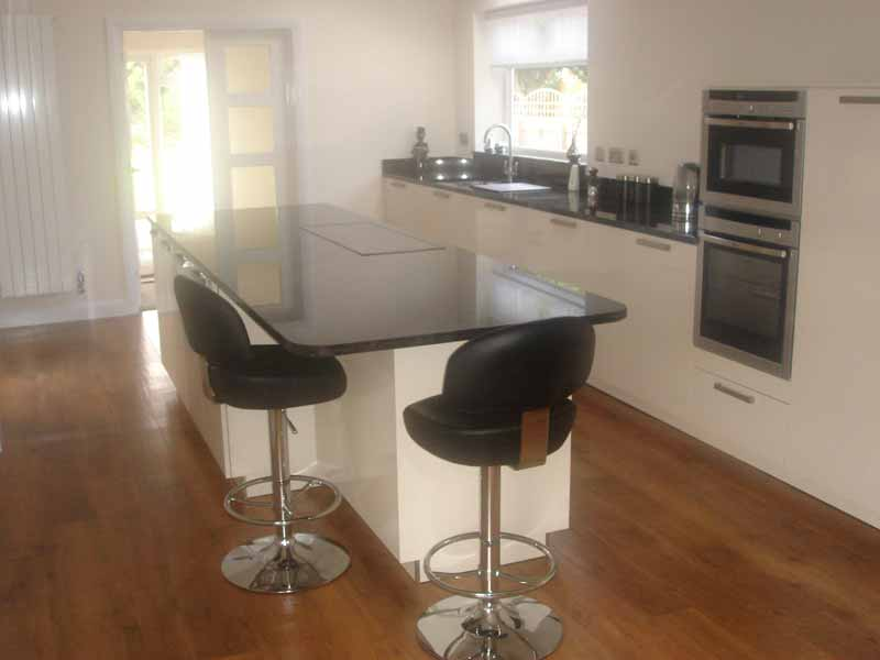Joiners In Middlesbrough Kitchen Designs