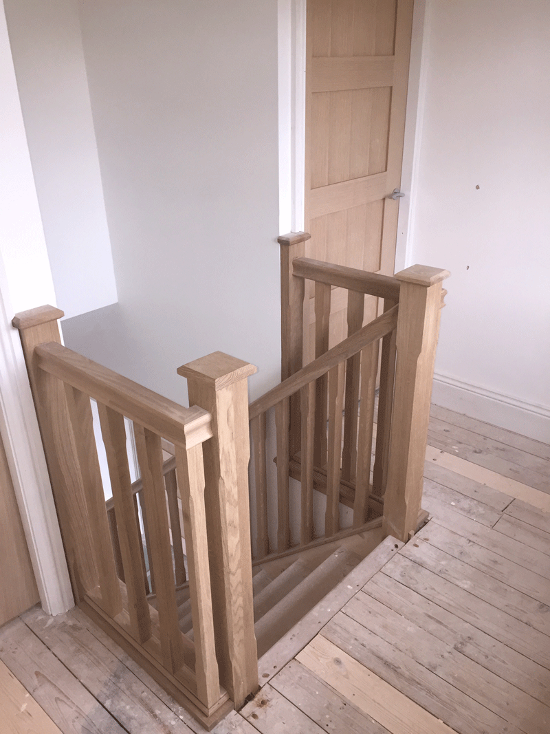 joinery-2015-teesside-staircases