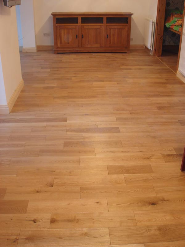 Gallery Of Flooring Joinery Work Middlesbrough