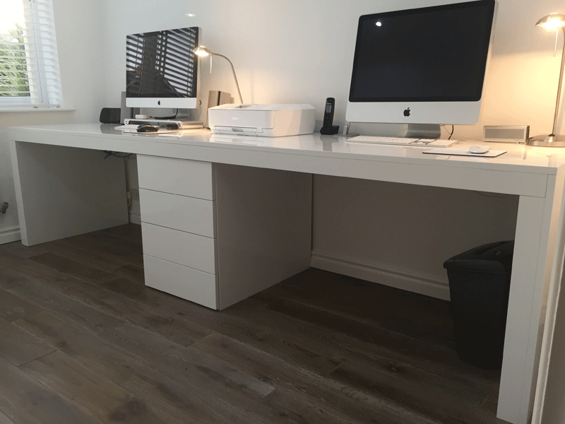 office-joinery-teesside-project-2015