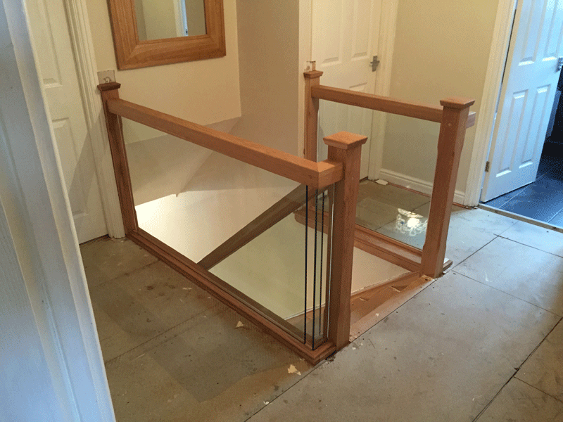 stairs-teesside-joiner-2015-project