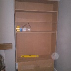 joinery-shelves-building