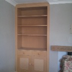 joinery-shelving-units