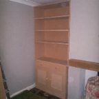 joiner-shelves-build