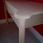 joiner-table-services