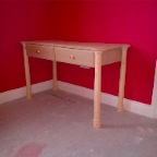 table-joinery-services-1