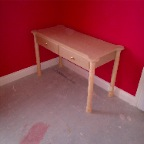 table-joinery-services