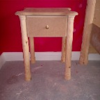 joiner-bedside-table